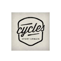 CYCLES SPORT URBAIN - réparation vélo
