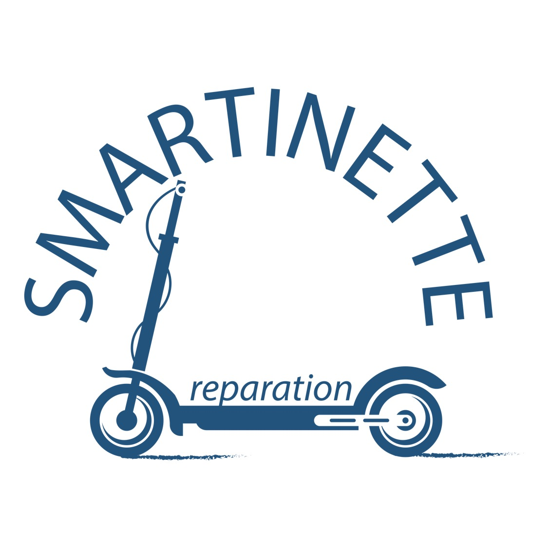 Smartinette 75018