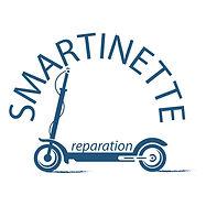 Logo smartinette 18 (2).jpeg