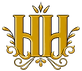 HH_Logo_Home.png