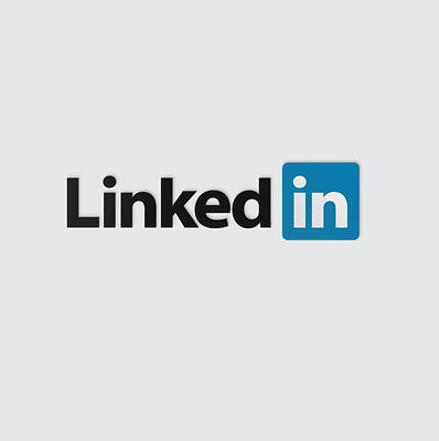 brought%20to%20you%20by%3A%20%E2%9C%85%20www.inlytics.io%20%E2%9E%A1%EF%B8%8F%20Your%20LinkedIn%20An