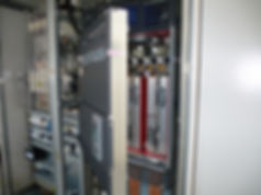 cassette de puissance TPD32-EV Compact