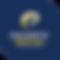 EDS-Logo-RC-150x150.png