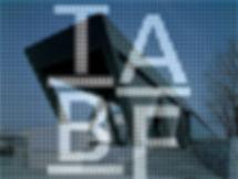 TABF19_M_p.jpg