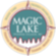 Magic Lake Property Owners Society