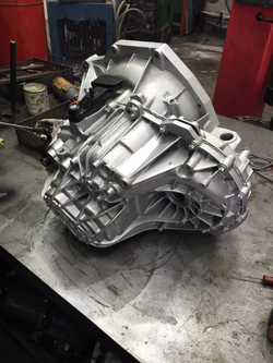 ford ka gearbox_edited