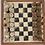 "Thumbnail: Juego de ajedrez  ""VENDIDO"""