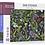 Thumbnail: Siri's Lilac 1000 piece PUZZLE