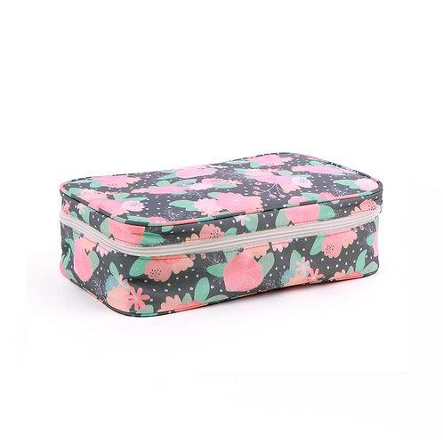 Cooler bag In Bloom - LOVE MAE