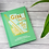 Thumbnail: Gin Made Me Do It BOOK