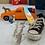 Thumbnail: Australian Ute - Iconic Toy