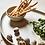 Thumbnail: Condiment Bowls 3pk - Stone (Table of Plenty) ROBERT GORDON