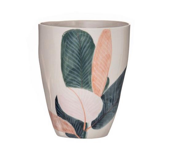 Keily Medium Vase