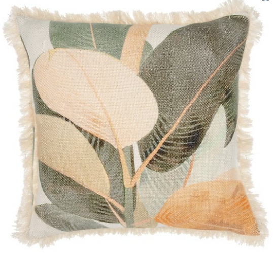 Keily Cushion