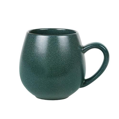 4pk Hug Me Mug - Forest Green - Robert Gordon