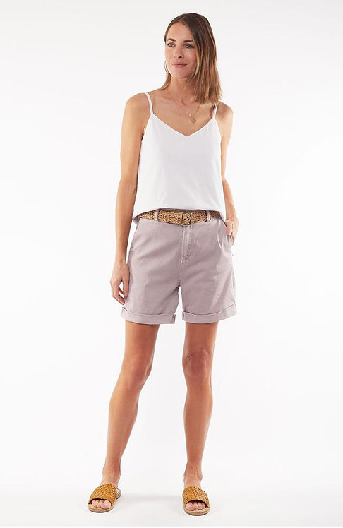 FOXWOOD - Caddy Short Beige