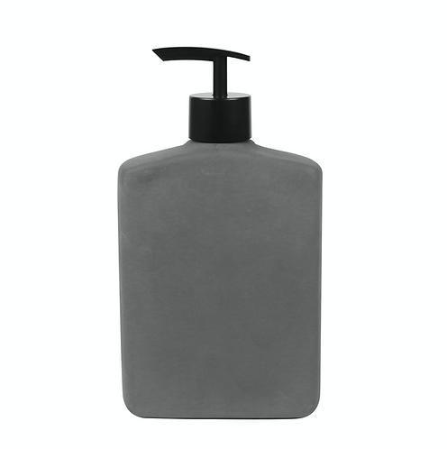 Flask Lotion Bottle - ROBERT GORDON