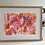 Thumbnail: Find Beauty in the Chaos PRINT