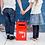 Thumbnail: Australian Post Box - MAKE ME ICONIC