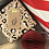 Thumbnail: 6PK 'Merry Christmas Native' TAGS