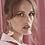 Thumbnail: Annie Glitter Tassel Dangles - EMELDO