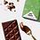 Thumbnail: GAME CHANGER - Hazelnut Butter (VEGAN DARK)