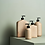 Thumbnail: Flask Lotion Bottle  - ROBERT GORDON