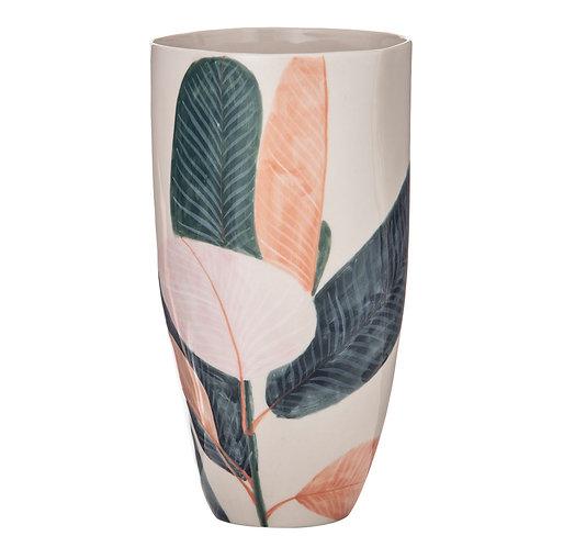 Keily Large Vase