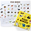 Thumbnail: Poo Bingo GAME