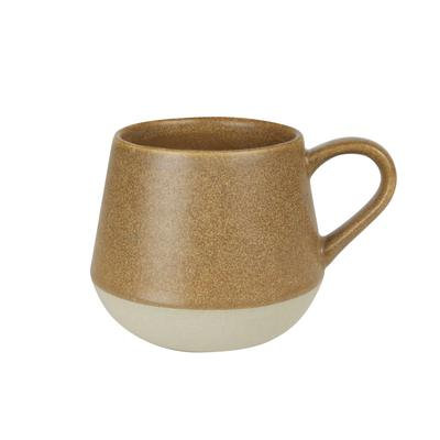 ROBERT GORDON - Bottoms Up Mug Suede