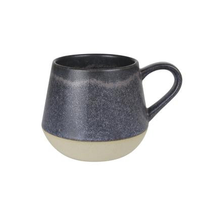 ROBERT GORDON - Bottoms Up Mug Truffle
