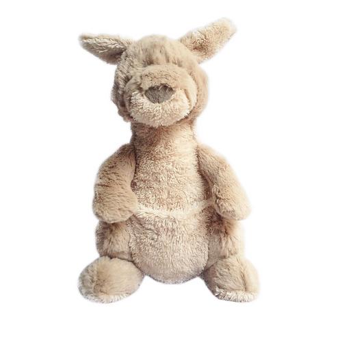 Kangaroo Toy