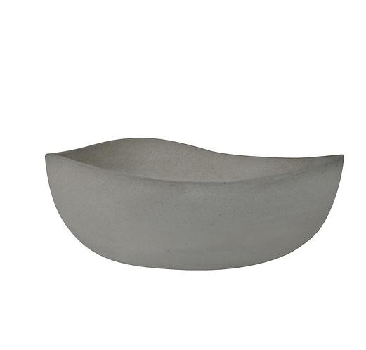 Serving Bowl - Slate Table of Plenty - Robert Gordon