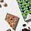 Thumbnail: AND CHILL - Cocoa Crumb and Macadamia (WHITE CHOC)