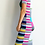 Thumbnail: Mosk Melbourne - Rockstar Dress