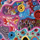 Thumbnail: Budgabella - 1000 Piece Puzzle