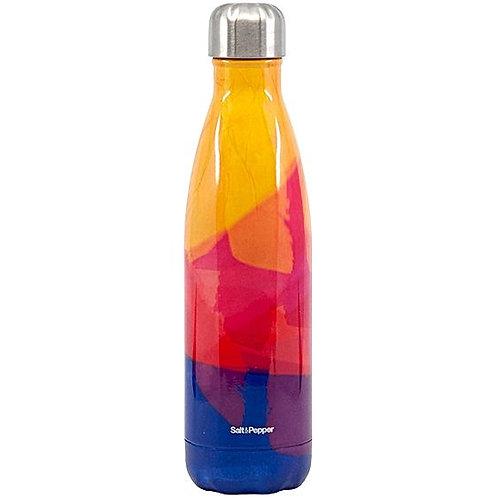Hydra Water Bottle Double Wall Dawn 750mL