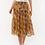 Thumbnail: FOXWOOD - Blanca Skirt - Floral