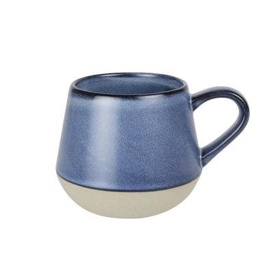 ROBERT GORDON - Bottoms Up Mug Denim