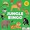 Thumbnail: JUNGLE BINGO