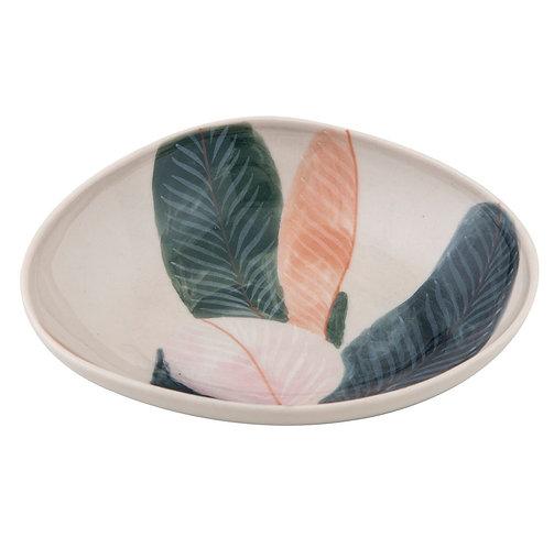 Keily Small Bowl / Trinket Plate