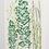 Thumbnail: Foliage Musings PRINT