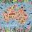 Thumbnail: Australia Edition - 1000 Piece Puzzle