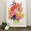 Thumbnail: Flower Love PRINT