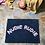 Thumbnail: Tula Nudie Bath Mat Denim - SAGE X CLARE