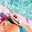 Thumbnail: Lover Lavender BATH SOAK