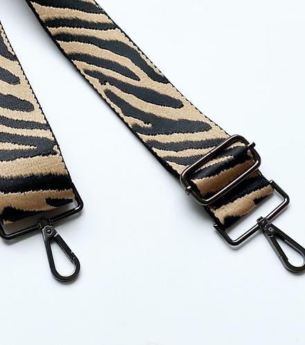 Zebra Bag STRAP