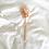 Thumbnail: Rose Gold TEA INFUSER