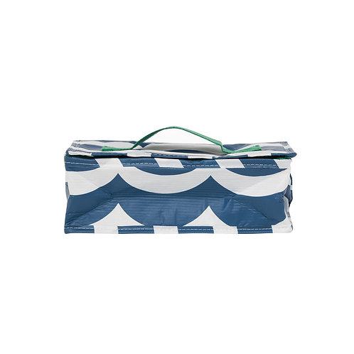 WAVE TAKEAWAY BAG