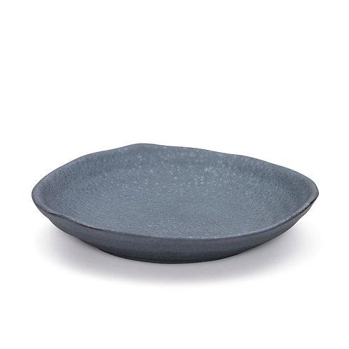 NOMAD Condiment Dish - 13cm - Black